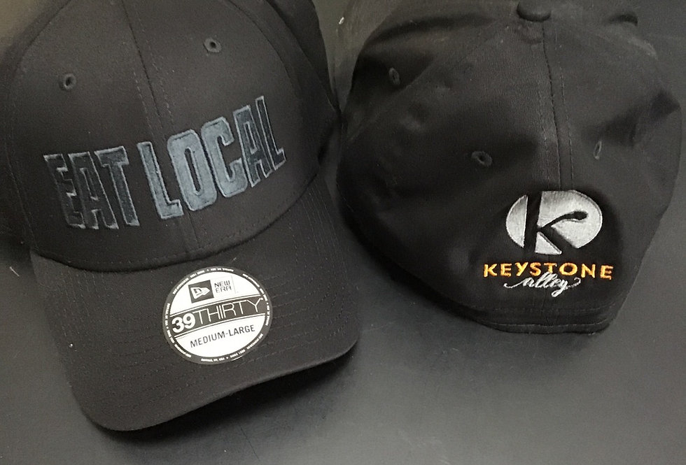 Keystone Baseball Hats