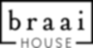 Braai_House_wordmark_black.png