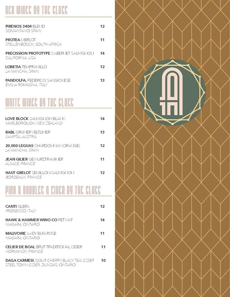 Alley Outside bev menu-page-001.jpg