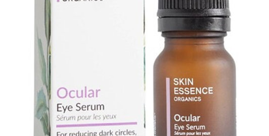 Skin Essence Organics Ocular Eye Serum