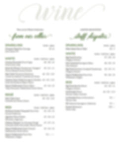 Menu18 Drinks June Web Wine.jpg