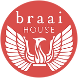 Braai_House_LOGO_white_on_red_circle.png