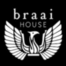 Braai_House_logo_white_on_black.png