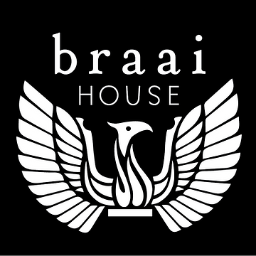 Braai_House_logo_white_on_black.png