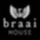 Braai_House_logo_squares_001-03.png