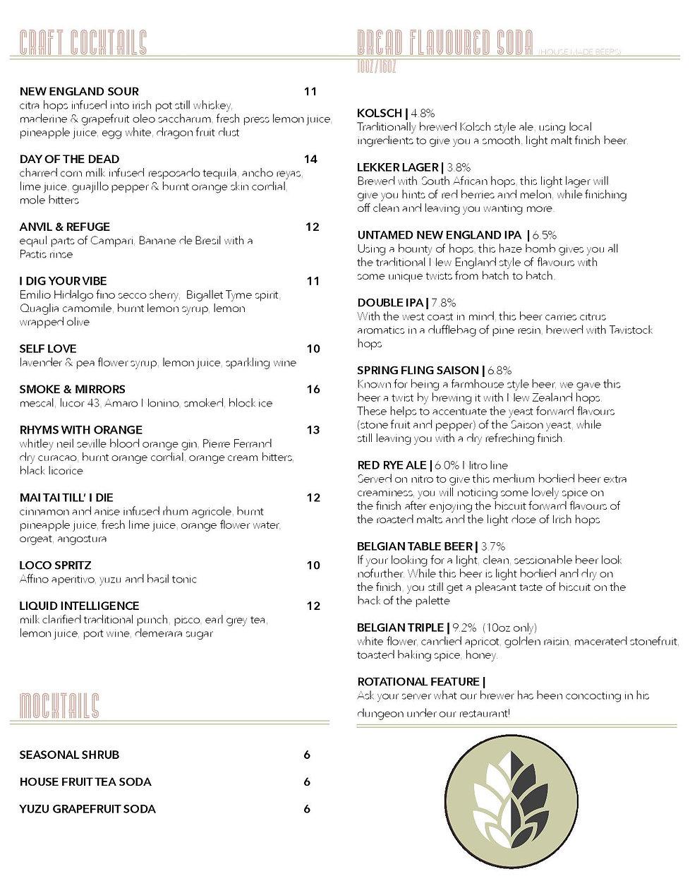 Alley Bev menu inside-page-001.jpg