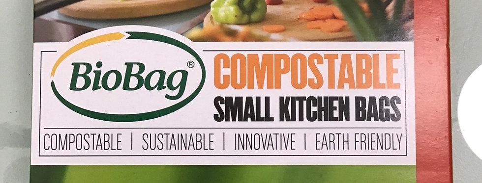 Bio Bag - small