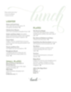 thumbnail_keystone Lunch Nov 1st.jpg