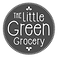 The_Little_Green_Grocery_Logos_white_on_
