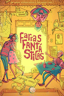 capa_farras.jpg