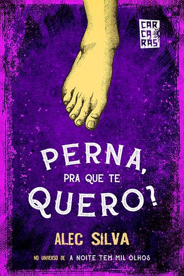 capa_pernapraquetequero.jpg
