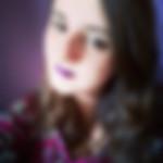 WhatsApp-Image-2020-06-15-at-23.52_edite