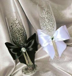 tacas-personalizadas-para-casamento-31