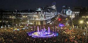 8M MADRID.2.jpg