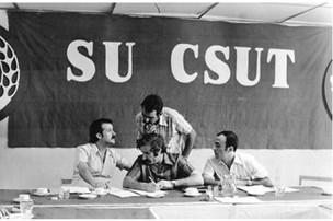 2 - Unificacion de la CSUT y el SU.jpg