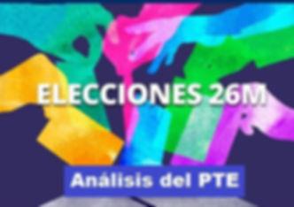 ANALISIS ELECCIONES PTE.jpg