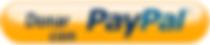 boton-paypal.png