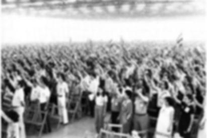 3 - Congreso de la CSUT (2).jpg