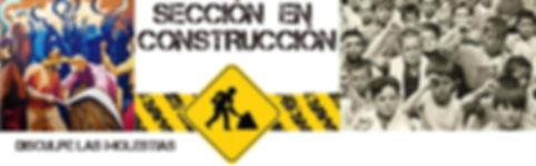 EN-CONSTRUCCIÓN.jpg