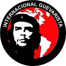 internacional guevarista.jpg