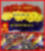 floristeria-garralda-bandera-republicana