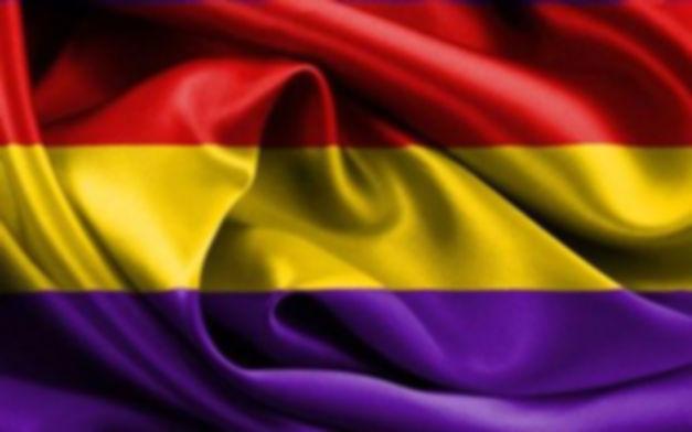 bandera_republicana.comprimida.jpg