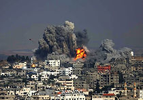 ISRAEL ATACA GAZA.jpg