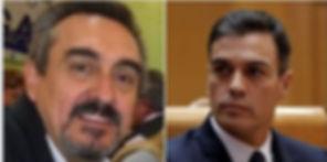 PTE - PSOE