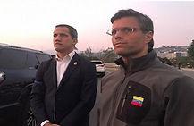 Guaidó y López.jpg
