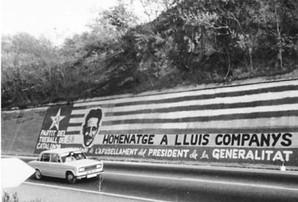10 - Homenaje a Lluis Companys.jpg