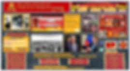 PAGINA WEB NUEVA.jpg