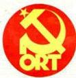 Organización Revolucionaria de los Trabajadores