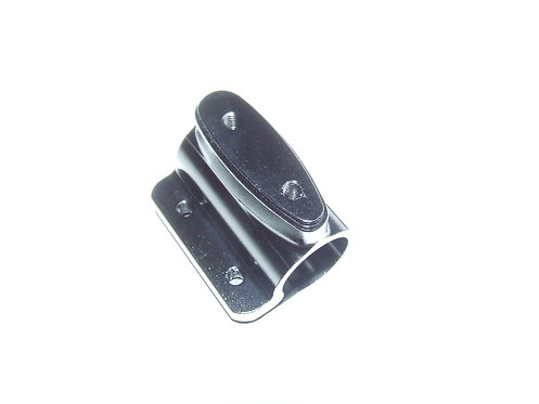 Right hand PDQPB tt bar clamp