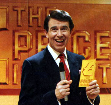 priceisright22.png