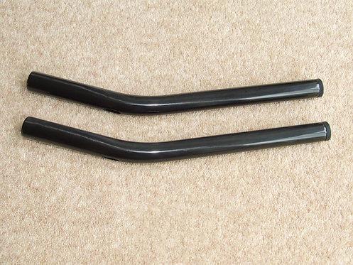 PDQ ski bend extensions / gloss
