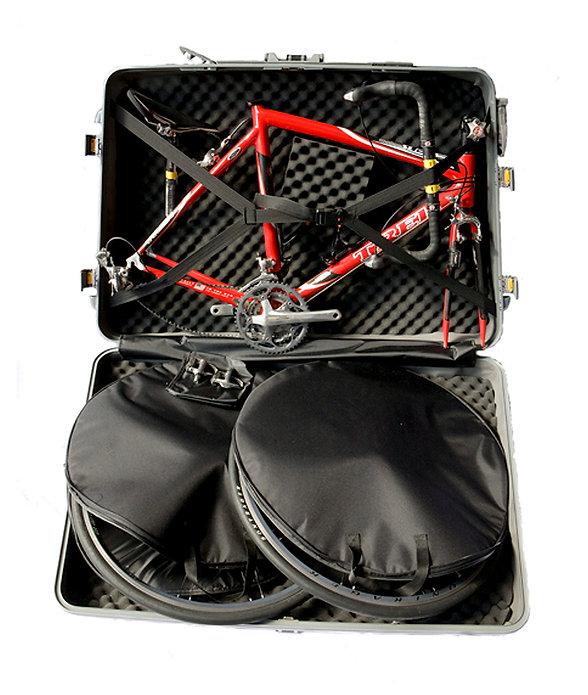 bikebox4.jpg