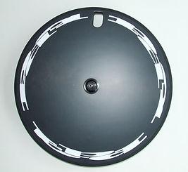 heliumdisc2.jpeg