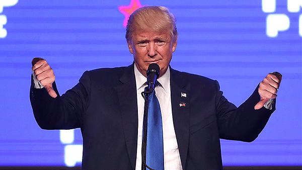 trump-thumbs-down.png