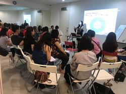 ST Workshop