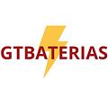 GTBATERIAS (1).png