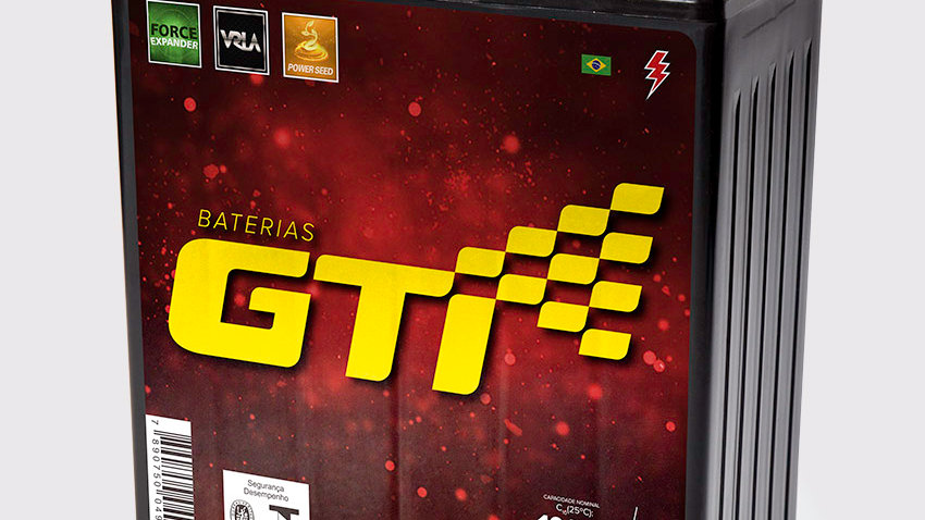 GTX 10ABS