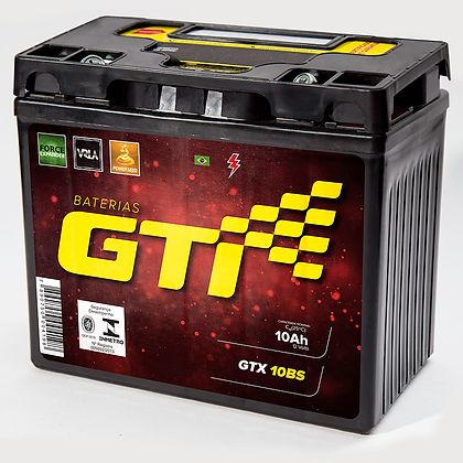 GTX10BS.jpg