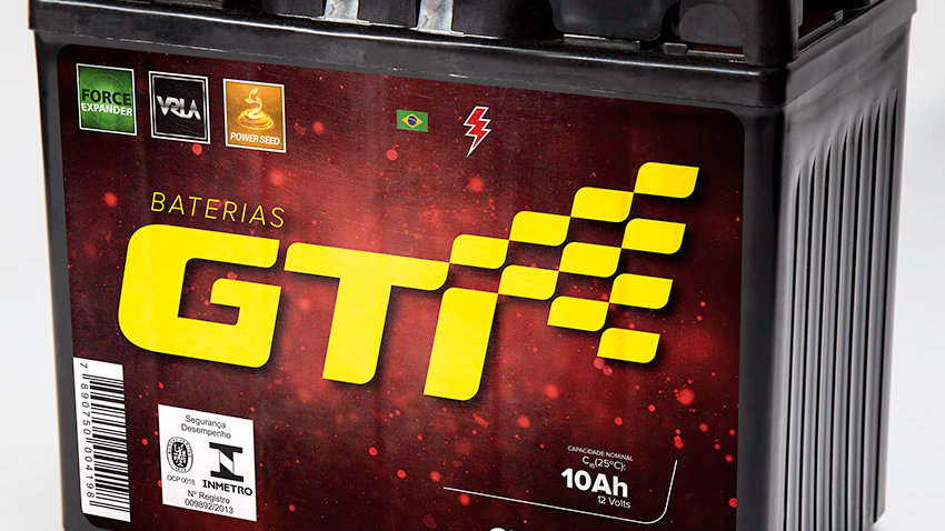 GTX 10BS