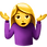 woman-shrugging_1f937-200d-2640-fe0f.png