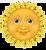 sun-emoji.png