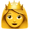 princess_1f478.png