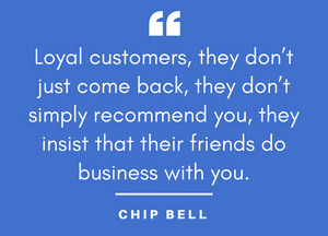chip_bell-quote