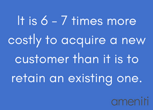 customer-acquisition-retention-statistic
