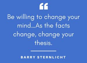 barry_sternlicht-quote