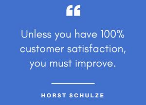 horst_schulze-quote